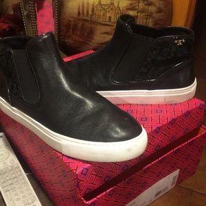 Tory Burch Shoes - Tory Burch Woman's sneakers
